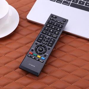 Image 4 - Télécommande universelle TV pour Toshiba CT 90326 CT 90380 CT 90336 CT 90351
