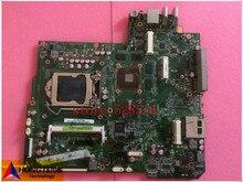 Motherboard for ASUS et2300i main board 60-PE3JMB3000-B02 100% tested OK