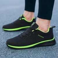 Zapatos casuales Hombre Zapatillas Zapatos De Hombre Zapatillas Tenis cesta Homme Chaussure Hombre zapato para Zapatillas De moda
