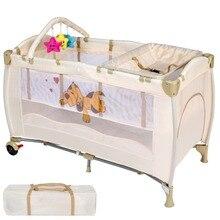 Crib Bedding Travel
