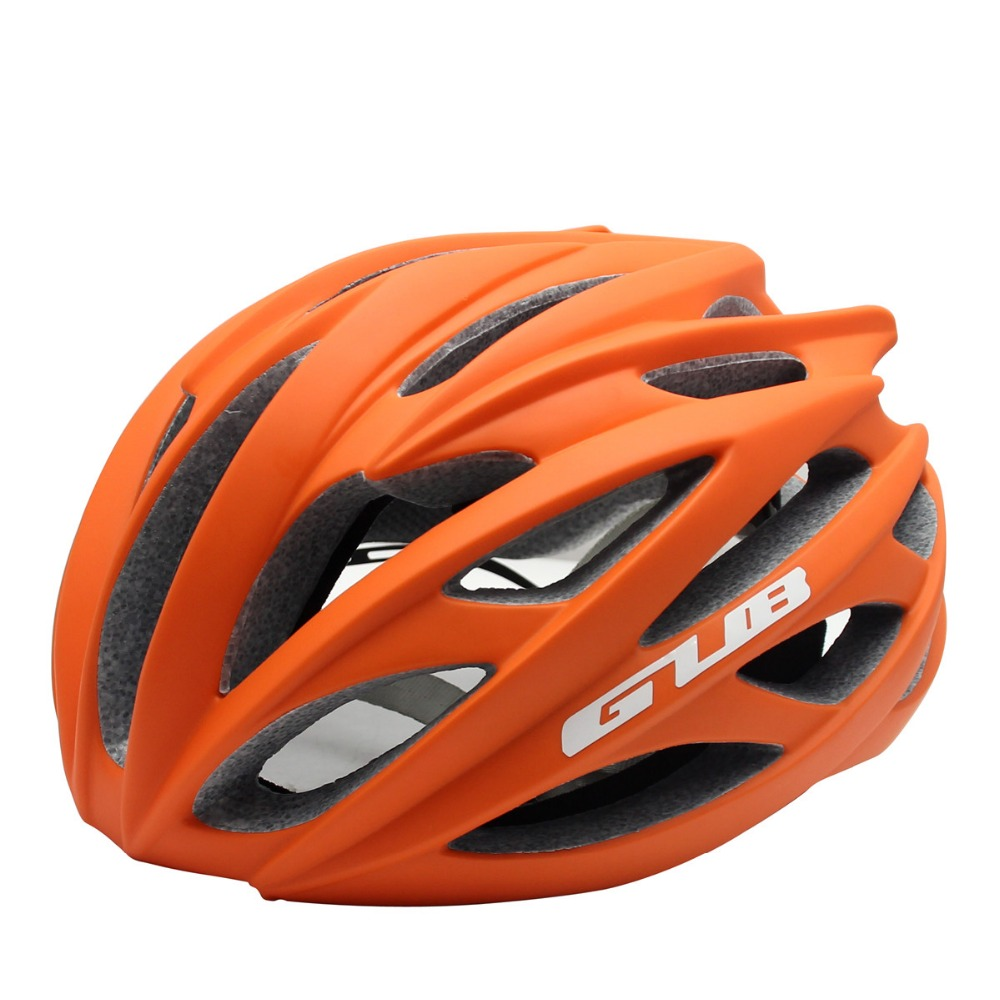 MTB Bike font b Cycling b font font b Helmet b font Bicicleta Capacete Casco Ciclismo
