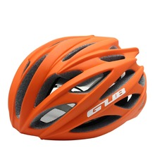 MTB Sepeda Bersepeda Helm Bicicleta Capacete Casco Ciclismo untuk Bicicleta Ultralight Sepeda Helm EON Communication SV6