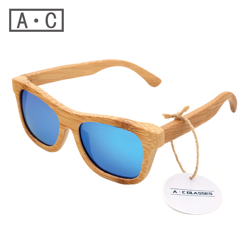 Running Sunglasses Womens  womens running sunglasses promotion for promotional womens