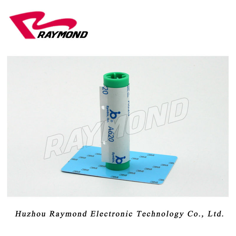 High Quality card printer ribbon