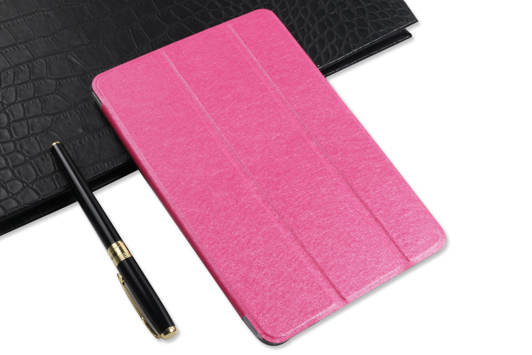 10.2 A2232 Case A2200 A2198 (2019) For inch 10.2 Cover iPad 7th Apple Flip inch QIJUN