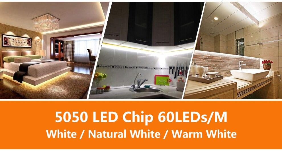 XQ 220V LED Strip_02