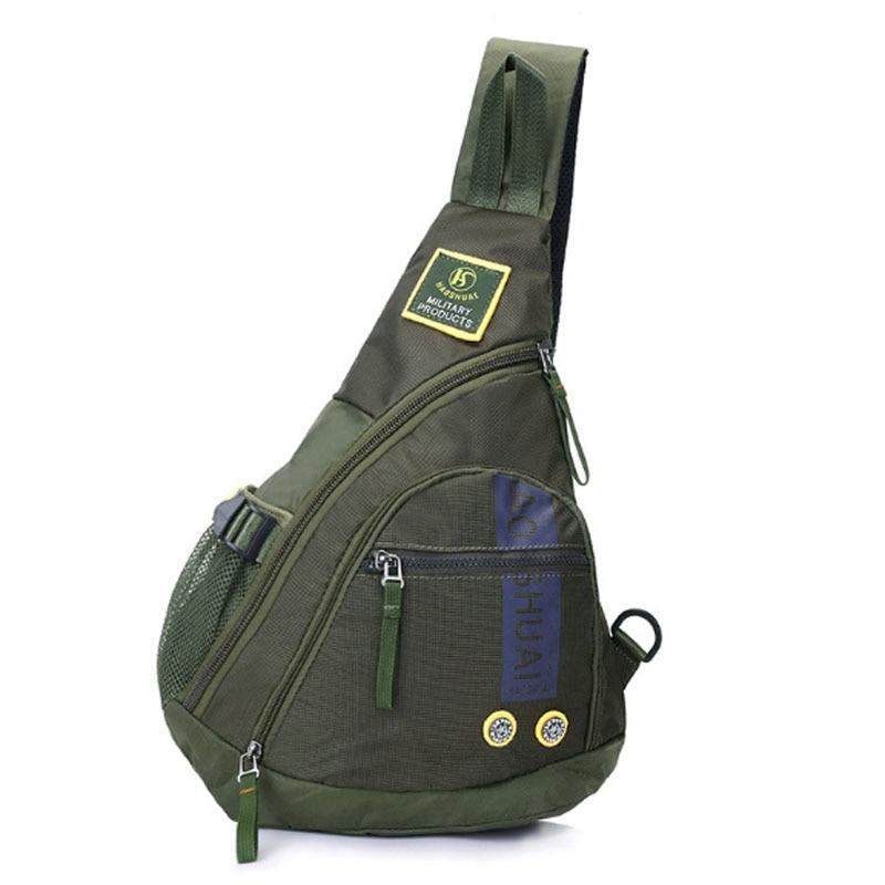 BN006Army green01