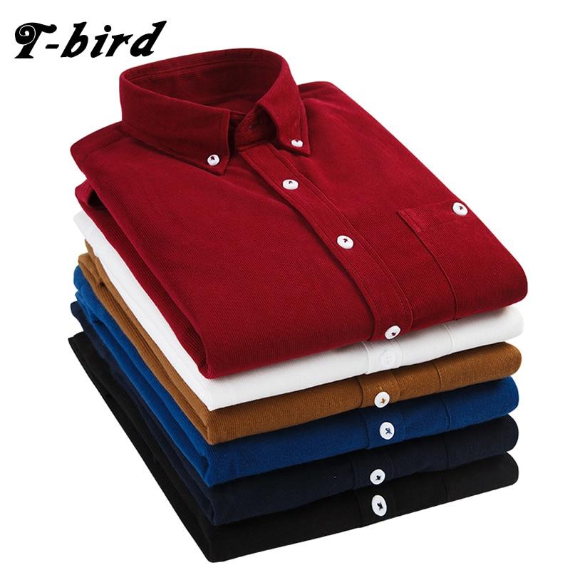 GAGA Mens Casual Short Sleeve Premium Henley T-Shirts Designed Front Placket