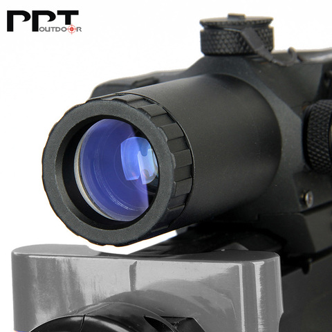 red dot sight red dot scope airsoft
