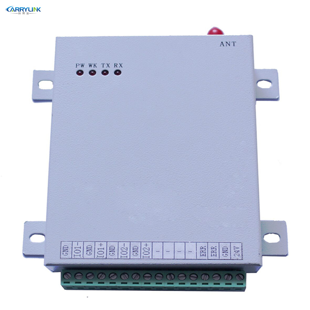 0V-5V, Wireless Analog Acquisition Module for Industry Control KYL-816