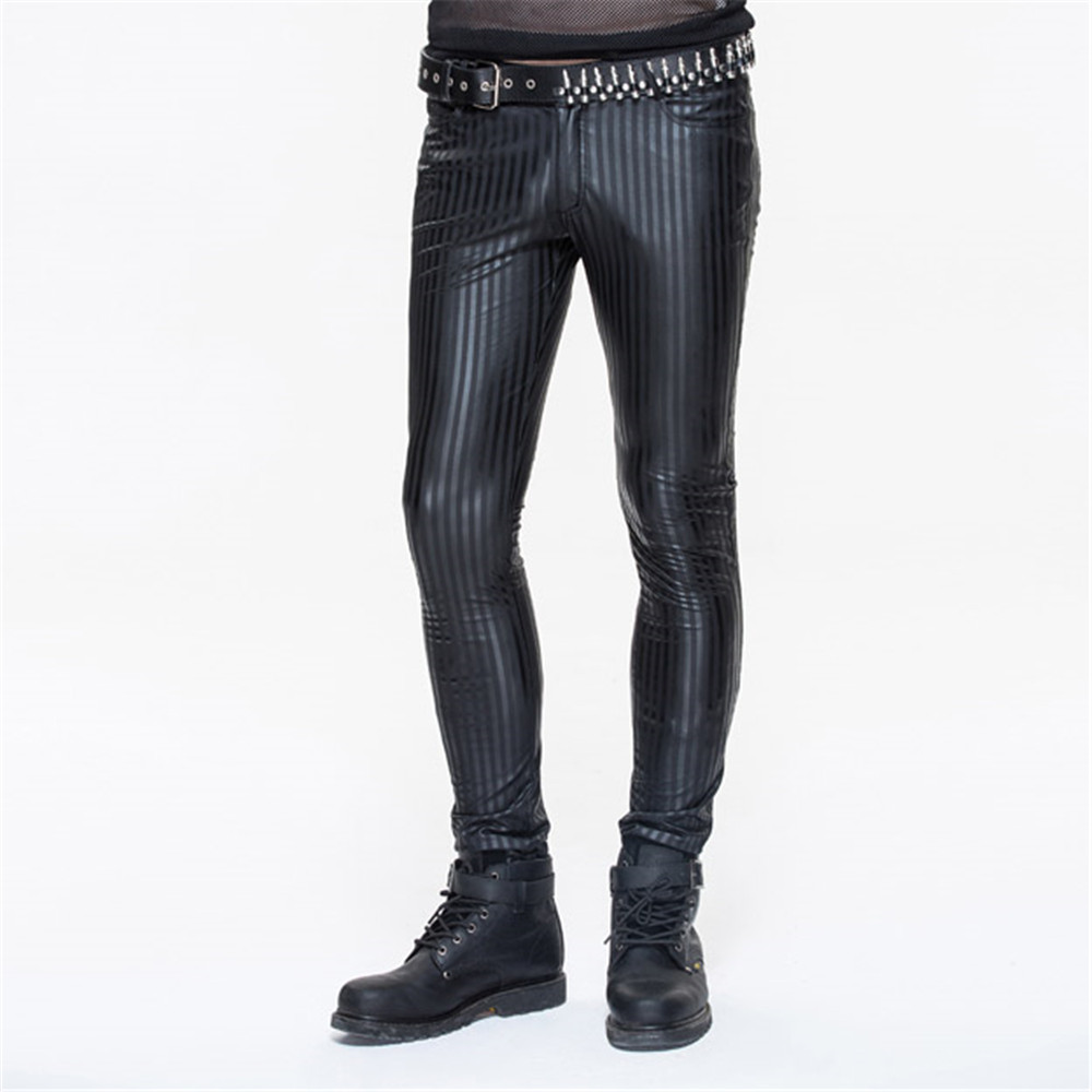Astonishing Compare Prices On Mens Steampunk Pants Online Shopping Buy Low Hairstyles For Men Maxibearus
