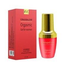 Original Male Pheromone Perfume Aphrodisiac Attractant Flirt Perfume Sex Lasting Fragrance Spray Sexual Water Based Lubricant