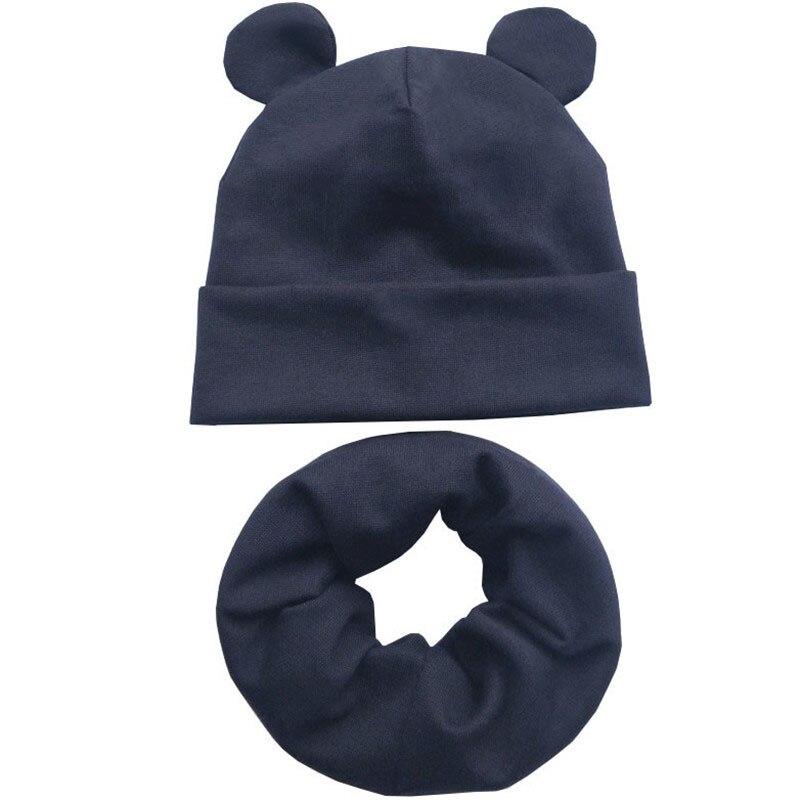 ears navy (1)