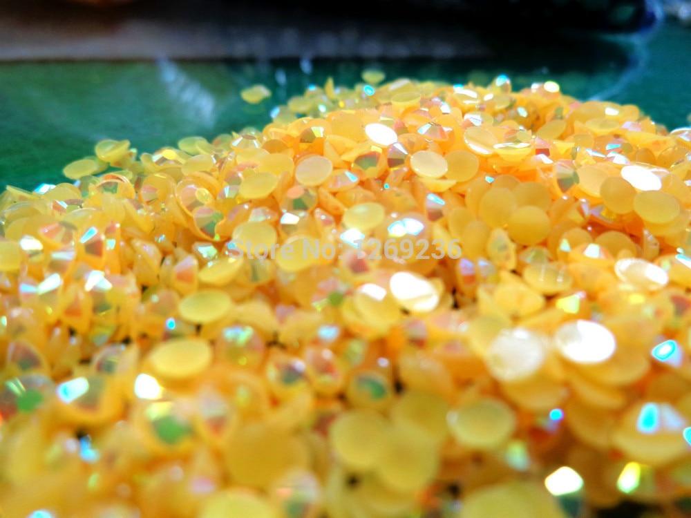 Смешанные цвета в форме капли 10*18 мм пришиваемые смоляные Кристаллы Стразы в виде драгоценных камней аксессуары бусины 150 шт./партия