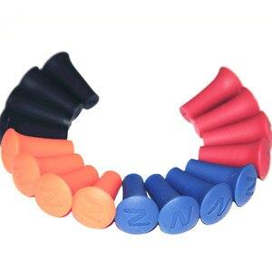 Image 5 - X GRIP Post Caps voor ram mount 1 inch bal x grip telefoon smartphone cradle houder
