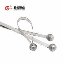 ФОТО metal container seal security truck metal seal jcss002 100pcs