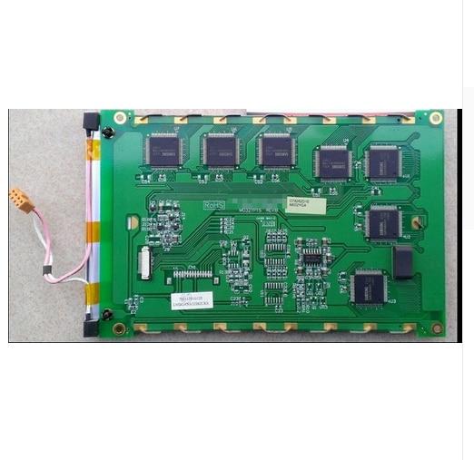 For Original M032YP1S M032AL8SG M032YGA MO32YP1S LCD PANEL DISPLAYFor Original M032YP1S M032AL8SG M032YGA MO32YP1S LCD PANEL DISPLAY