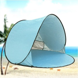 Mounchain Outdoor Tent Full-au
