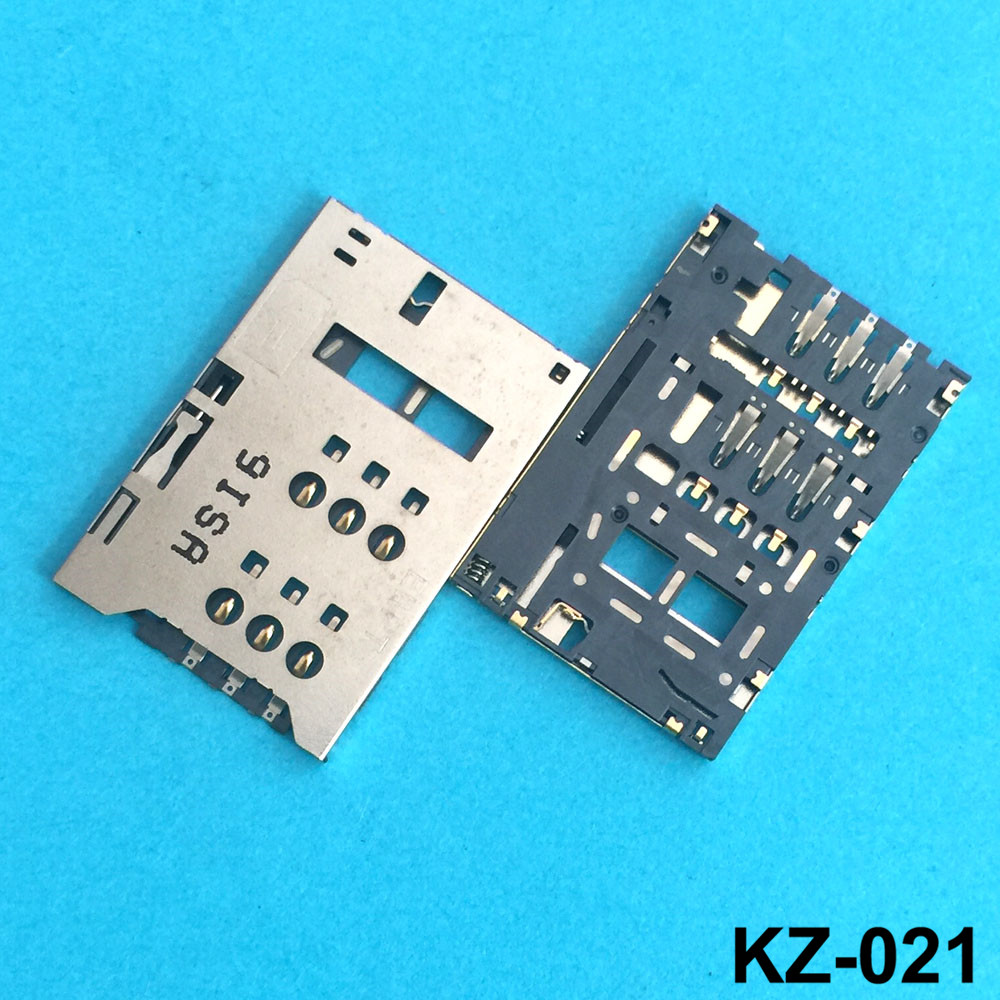 Buy Ericsson X5 And Get Free Shipping On Xperia U Circuit Diagram