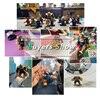 Legoinglys Thanos Energy Stones Gloves Building Blocks Avengers 3 New Infinity War Iron Man Block Marvel Figures Kids Toys Gift 5