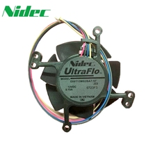Nidec projector colling fan 6CM 06025SS-13Q-WU 2410EL-09W-M56 E60T13MS1B7-57 E60T13MS2BA7-57 H428E C05S C20X 30X C40X c240X