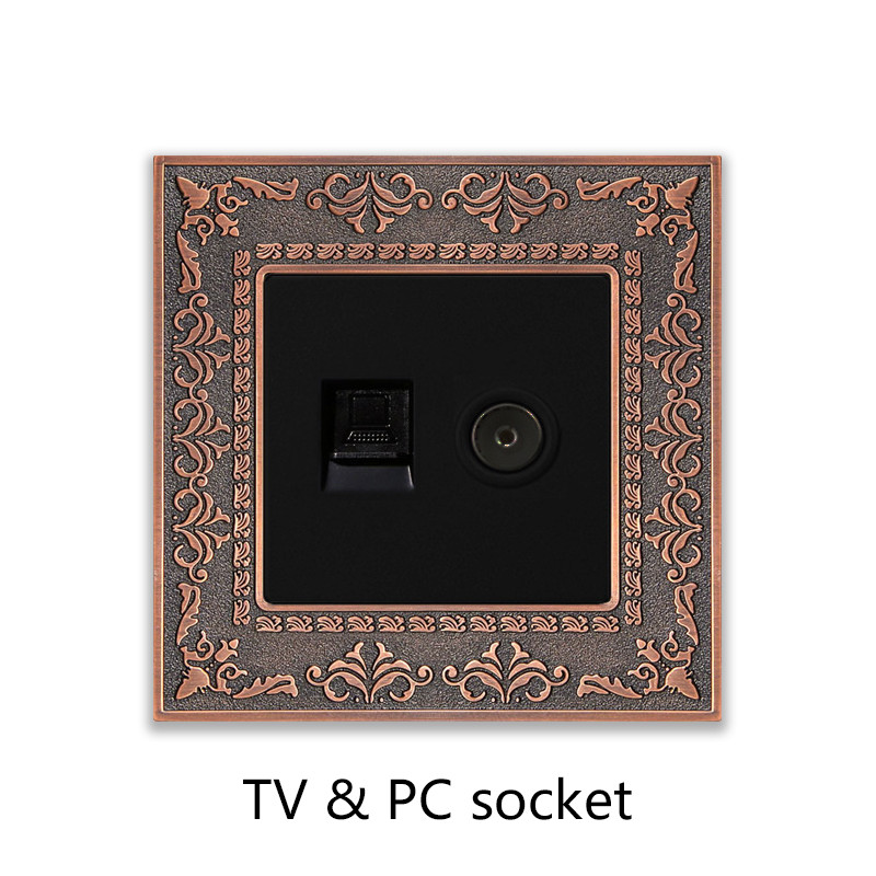 TV&PC