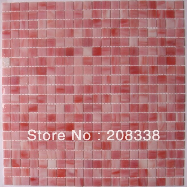 Kitchen Tiles Pink popular pink tiles-buy cheap pink tiles lots from china pink tiles