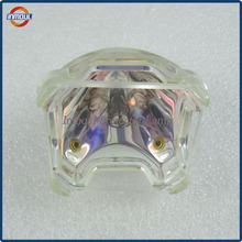 цена на Original Bare Lamp SP-LAMP-LP2E for INFOCUS LP280 / LP290 / PROXIMA RP10S / RP10X / S540 / X540