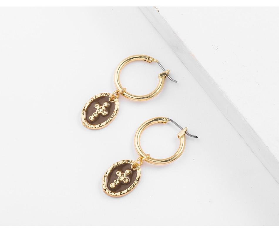 earring979-1_07