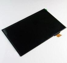 Pantalla lcd reemplazo de la pantalla frontal para samsung galaxy note gt-n8000 10.1 n8000 panel + herramientas