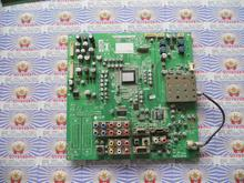 42PC1R motherboard PP61A / C 68709M0348F with PDP42X3 screen