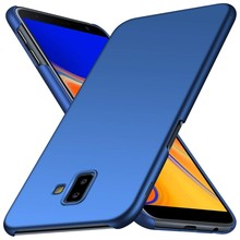 Case for Samsung Galaxy A8 A6 J4 J6 J8 Plus 2018 Cover 360 Full Body Case for Samsung Galaxy J2 Pro 2018 J3 J5 J7 2017 EU Prime(China)