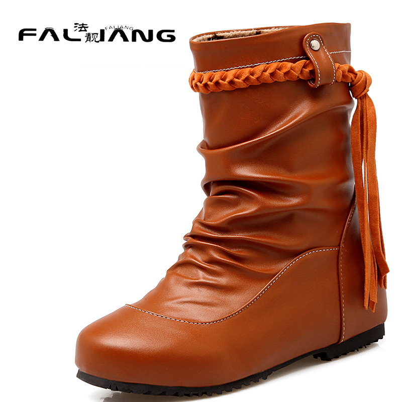 Popular Womens Boots Size 13-Buy Cheap Womens Boots Size 13 lots ...