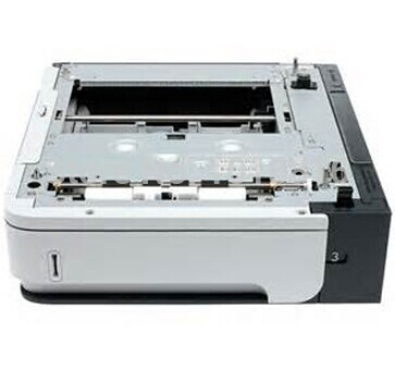 100% original for HP laserjet P4014 P4015 P4014 P4515 Feeder Optional 500 Sheet CB518A printer part on sale