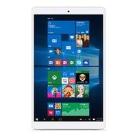 Newest 8 Inch Teclast X80 PLUS Window10 System T3 Z8300 1 84GHz Tablet PC 1280 800