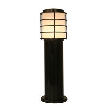 Садовый уличный фонарь супер яркий водонепроницаемый газон новый открытый свет газонная садовая лампа FG201