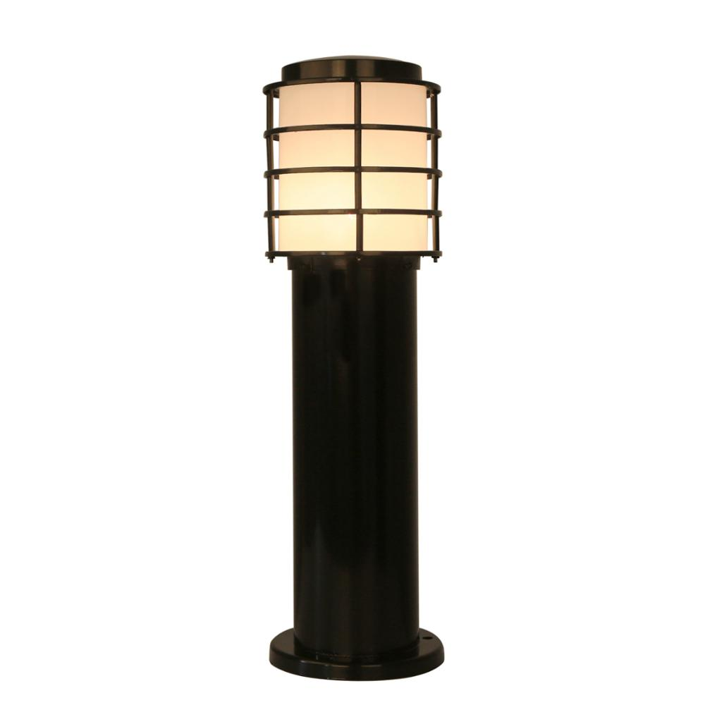 garden outdoor street lamp super bright waterproof lawn new Outdoor Light Lawn garden lamp FG201