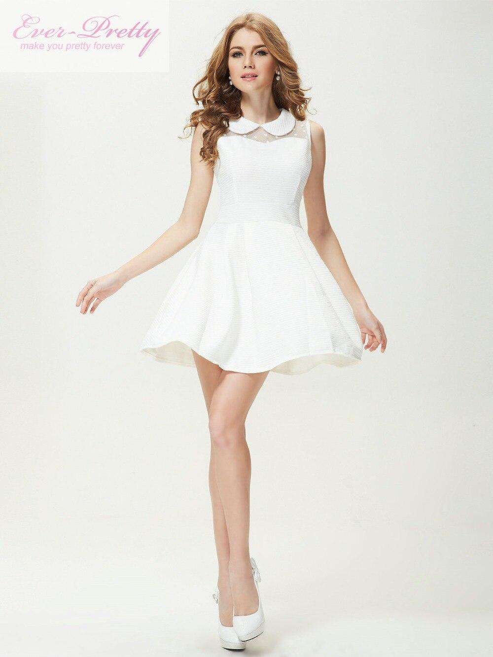 Online Get Cheap Express Cocktail Dress -Aliexpress.com   Alibaba Group