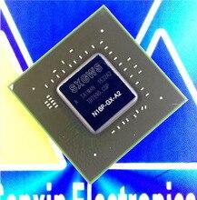 100% brand new và gốc N16P GX A2 N16P GX A2 BGA Chipset với leadfree quả bóng