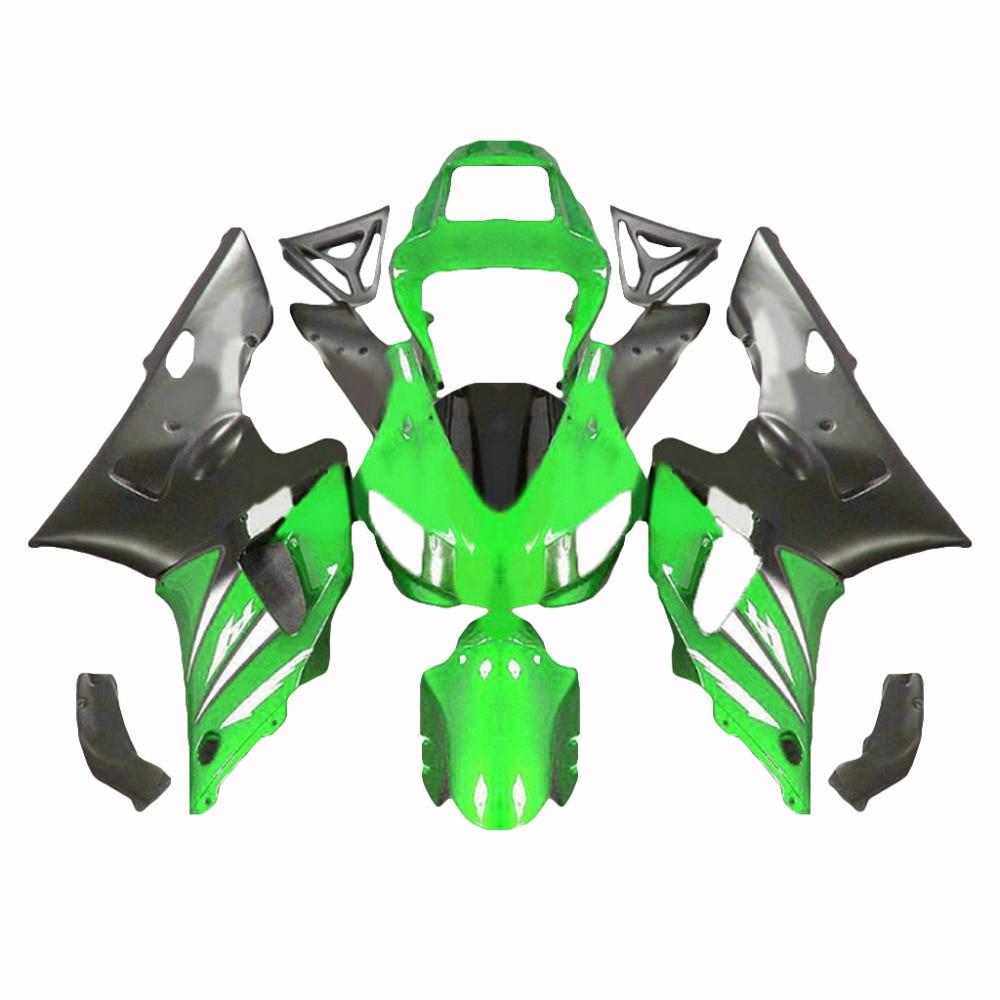 все цены на Motorcycle fairing kit for 98 99 lime green YAMAHA R1 YZF R1 fairings kit for 1998 1999 aftermarket body parts LV74
