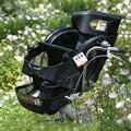 Ogk bicicleta bebê crianças assentos de segurança do assento da frente mat selle selim da bicicleta do carbono peças da bicicleta sillin bicicleta acessórios