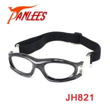 62d85a9859 Kids Eyeglasses Handball Eyewear With RX Prescription Lens Children s  Goggles PC Frame Free Shipping on Aliexpress.com
