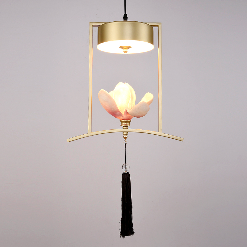 Creative Chinese Style Iron Art Pendant Lights Home Deco Led Bird Light Hanglamp Living Room Bedroom Lamp Kitchen Lights HangingCreative Chinese Style Iron Art Pendant Lights Home Deco Led Bird Light Hanglamp Living Room Bedroom Lamp Kitchen Lights Hanging