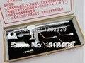 2016 goldsmith welding torch kit, jewelry tool