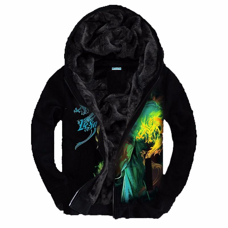 Sweatshirt-Men-LOL-3D-Brand-Clothing-Men-s-Fashion-Sweatshirt-Hoodie-Coat-Chandal-Hombre-Male-Casual (1)