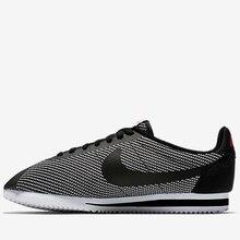 D'origine NIKE hommes de Planche À Roulettes Chaussures sneakers(China (Mainland))