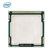 Intel Original Used Core i3 530 Processor 2.93GHz 4MB Cache Dual-Core LGA1156 i3-530 Desktop CPU
