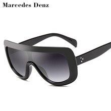 4dc03cd812 2018 únicos más nuevos mujeres Gafas de sol cuadrado Gafas la nueva vendimia  Marcos Sol Gafas Shades gradient ojo Gafas UV400