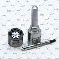 7135 583 Common Rail Repair Kits 7135 573 (Nozzle L374PBD + Vavle 9308 625C 28525582) for EMBR00301D 33800 4A710 A6710170121