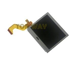 Image 4 - ChengChengDianWan הטוב ביותר למעלה עליון LCD תצוגת החלפת מסך עבור Nintendo DS Lite עבור DSL לndsl DSLite